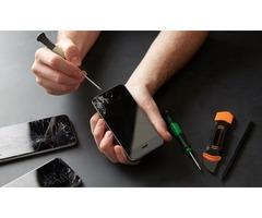 iPhone Screen Repair-iPhone Repairing