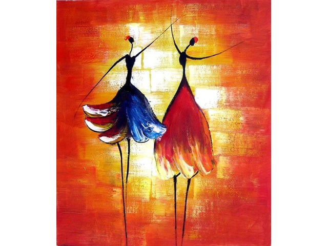 Abstract Paintings - Abstract Art for sale | free-classifieds-usa.com