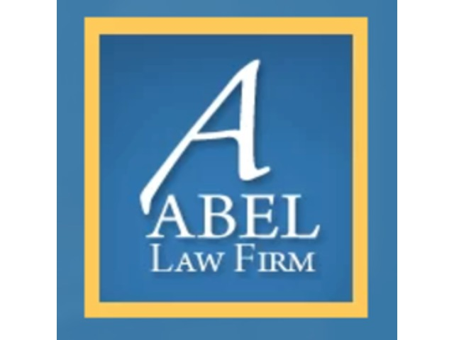 Abel Law Firm | free-classifieds-usa.com