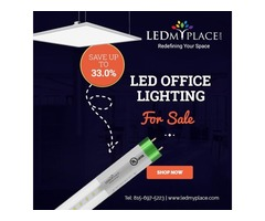 New Technology of Light On Sale Buy LED Office Lighting