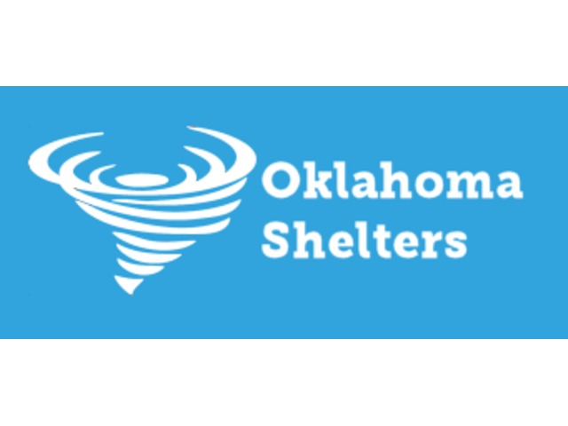 Oklahoma Shelters Tornado Shelters OKC | Prices start at $2400 | free-classifieds-usa.com