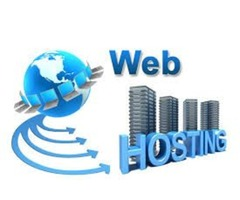 Pro Instructions to Avoid Failure in Web Hosting For Your Purpose