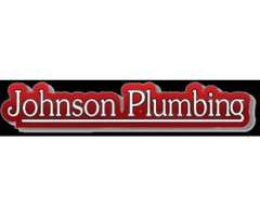 Commercial Plumbing Company in Reno – Johnson Plumbing