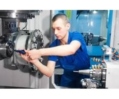 Best Sawing Services in USA
