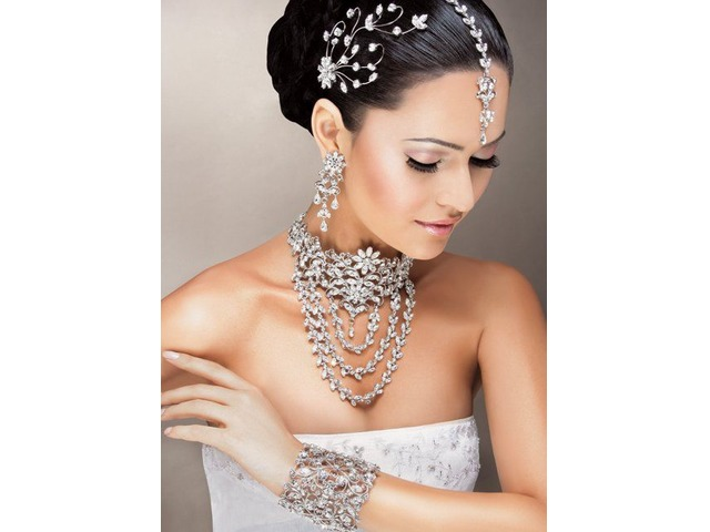 Reliable online jewelry store jewelry watches for Jewelry stores in usa