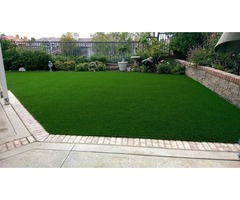 Artificial Lawn Company - Smart Grass
