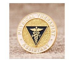 Circular Custom Enamel Pins | free-classifieds-usa.com