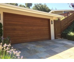 Garage Door Repair Los Angeles Ca