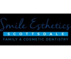 Smile Esthetics Scottsdale