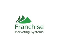 Franchise Business Consultant Company