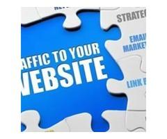 Digital Marketing Agency Charlotte NC – Full On Digital