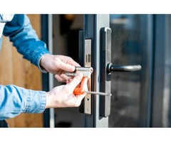 Get our 24/7 locksmith services in Dumbo NY