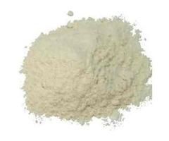 Quality Garlic Powder   Its Delish