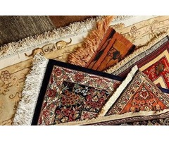 Carpet Cleaning Group NYC : Rug Cleaning in New York
