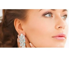 Best Facial Treatment For Aging Skin