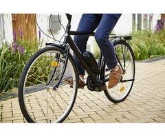 Importance of E-bike Conversion Kit