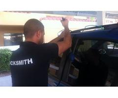 Need 24 Hour Locksmith Services?