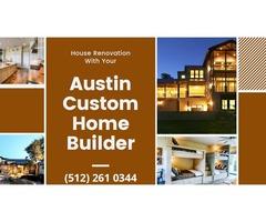 Award Winning Custom Home Builders | free-classifieds-usa.com