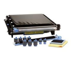 hp printer repair service near me