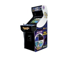 Arcade Game Machines for sale