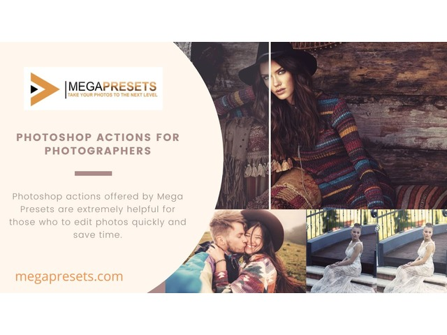 Shop Photoshop Actions & Photoshop Overlay Online   free-classifieds-usa.com