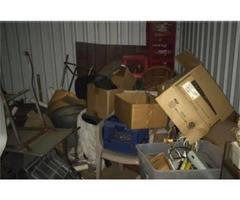 Junk Removal Service Missouri |Trash Removal Springfield Mo