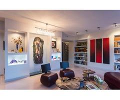 Boston based Home Designers