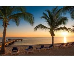Enjoy Your Trip To Grand Cayman Island-Stay At Wyndham Reef Resort