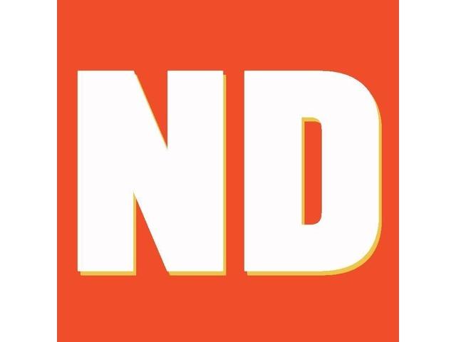 Donate For Promote Public Awareness Of Grassroot Music - No Depression | free-classifieds-usa.com