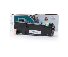 Xerox Black Toner Cartridges for Sale Online