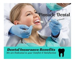 Sedation Dentistry Plano TX
