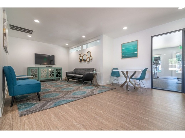 Apartments for Rent in Riverside CA - Laurel Heights | free-classifieds-usa.com