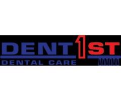 Dental Care in Smyrna