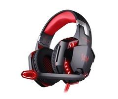 KOTION EACH G2200 Games On-ear Headphone