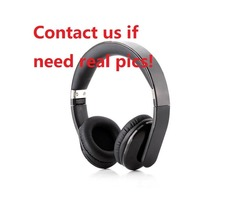 Bluetooth headset 3.0 Wireless Headphones Brand Wireless 3.0 Headphones with Retail Box