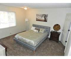 Wichita Apartments For Rent