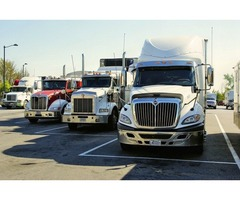 Best Services in Chino Hills for Truckers from Global Truck Docs