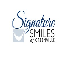 Teeth Extraction Removal near Greenville