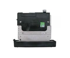 Seiko U508GS / 12PL Print Head