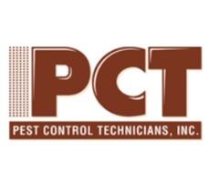 Cockroach pest control exterminators Norristown, Rodent Control