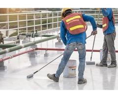 Affordable Roofing Installation Services in Westchester