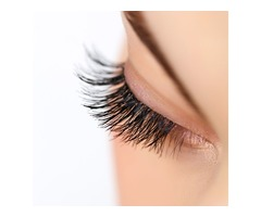 NovaLash Eyelash Extensions at Crestview Hills