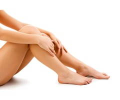 Wax How to Get a Leg Up on Spring - Waxing Services in Huntingdon Valley