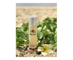 Vitamin C Cleanser - Natural Beauty Products in Honolulu, Hawaii