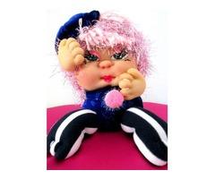 Doll save pyjama | free-classifieds-usa.com