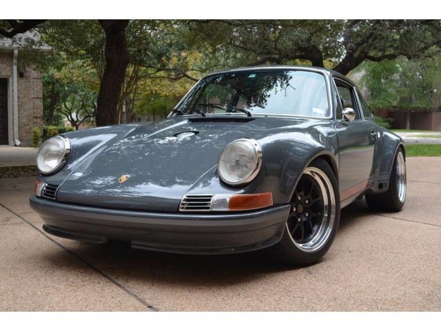 1976 Porsche 911 - Cars - Mobile - Alabama - announcement-23455