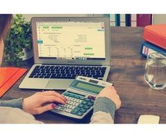 Accounting Firms in Sacramento CA