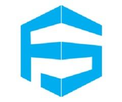 Brand Marketing Company in Ann Arbor - Fivenson Studios