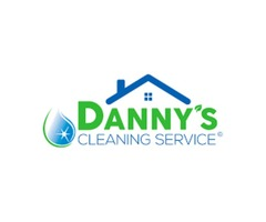 Cleaning Service – Reduce Bacteria and Germs in the Home