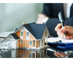 SneedProperties   New Home Listings Winston Salem